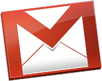 gmail_low_cost_email